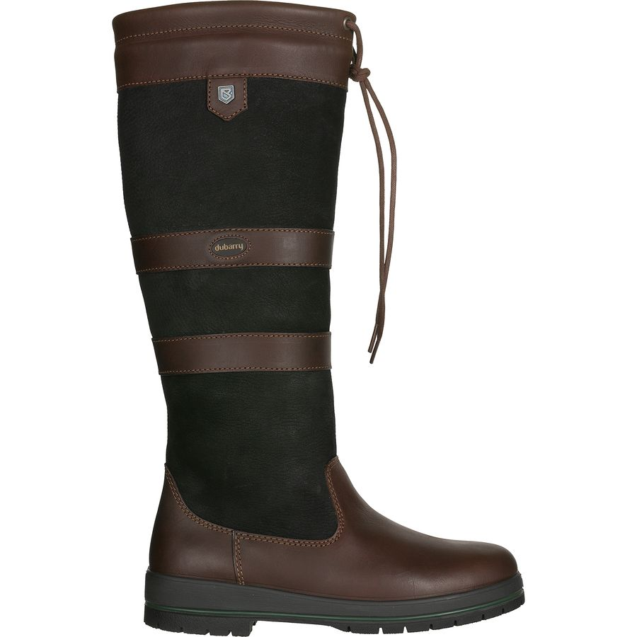 Dubarry of Ireland Galway Boot - Womens