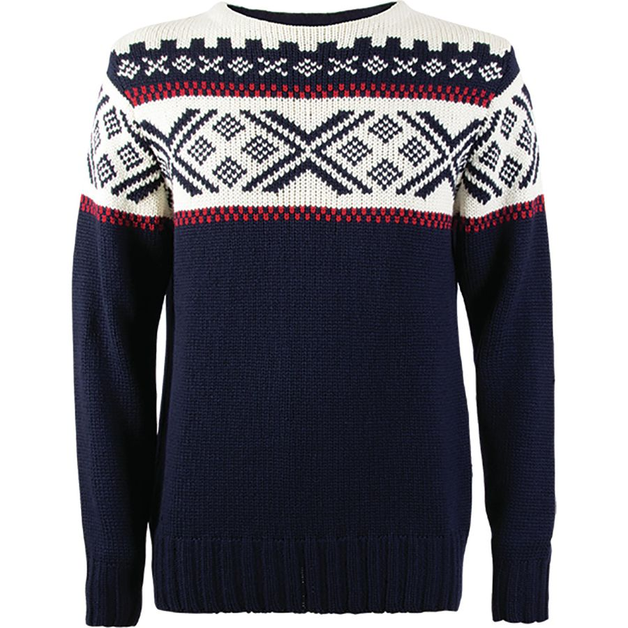Voss Sweater Dale Of Norway 114