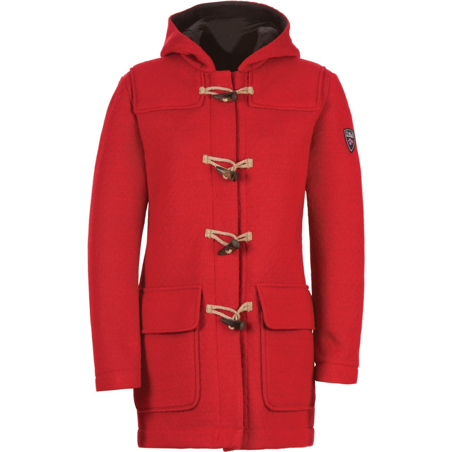 Dale of Norway Oslo Jacket - Womens