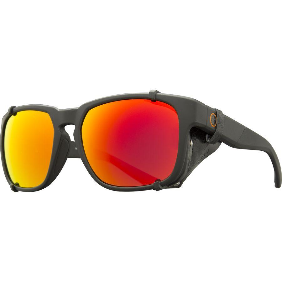 Dragon MountaineerX Polarized Sunglasses