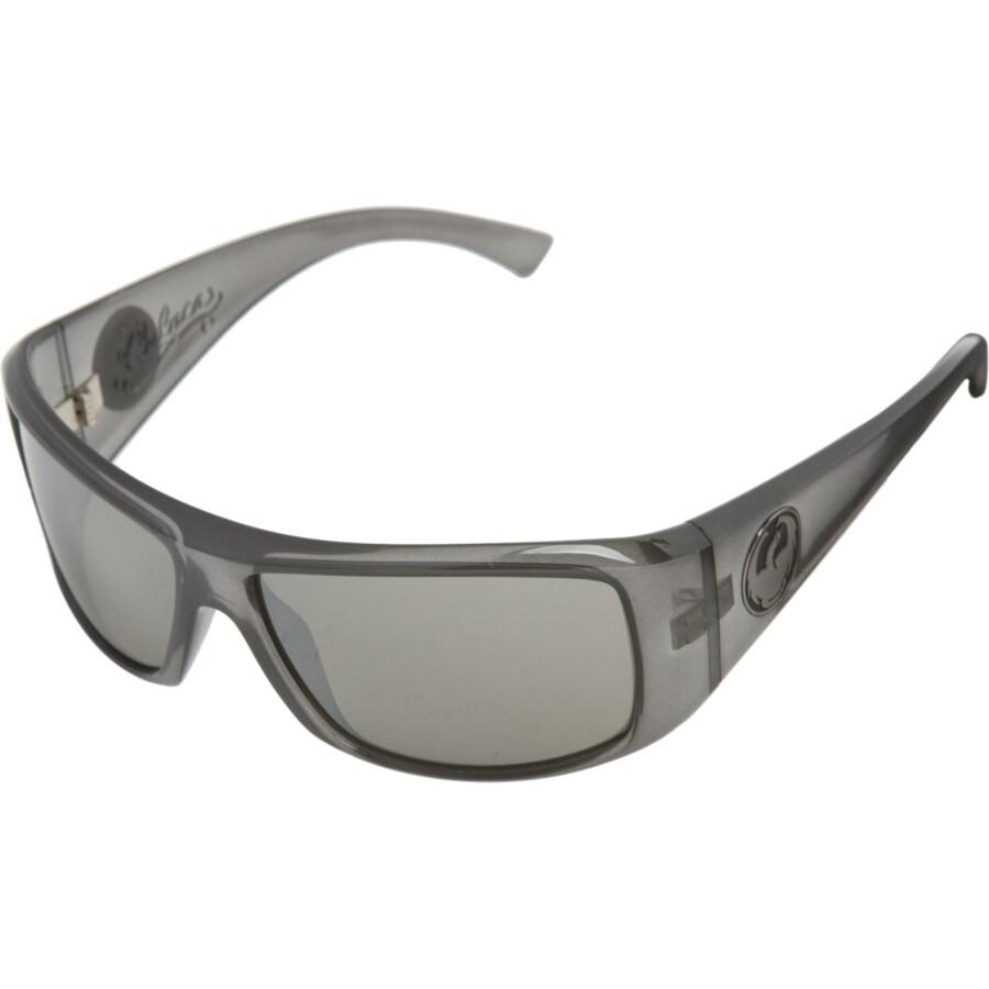 dragon sunglasses qfdh  dragon sunglasses