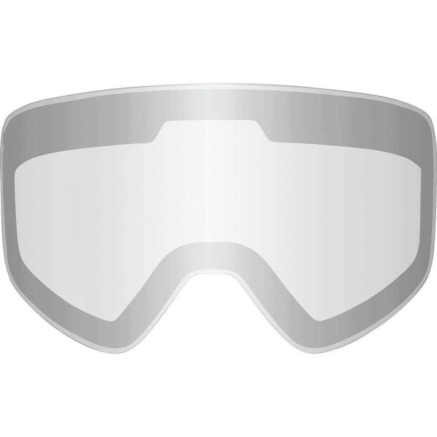Dragon Sunglass Replacement Lenses | www.tapdance.org