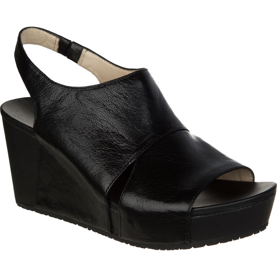 dr scholls weslyn shoe s up to 70 steep