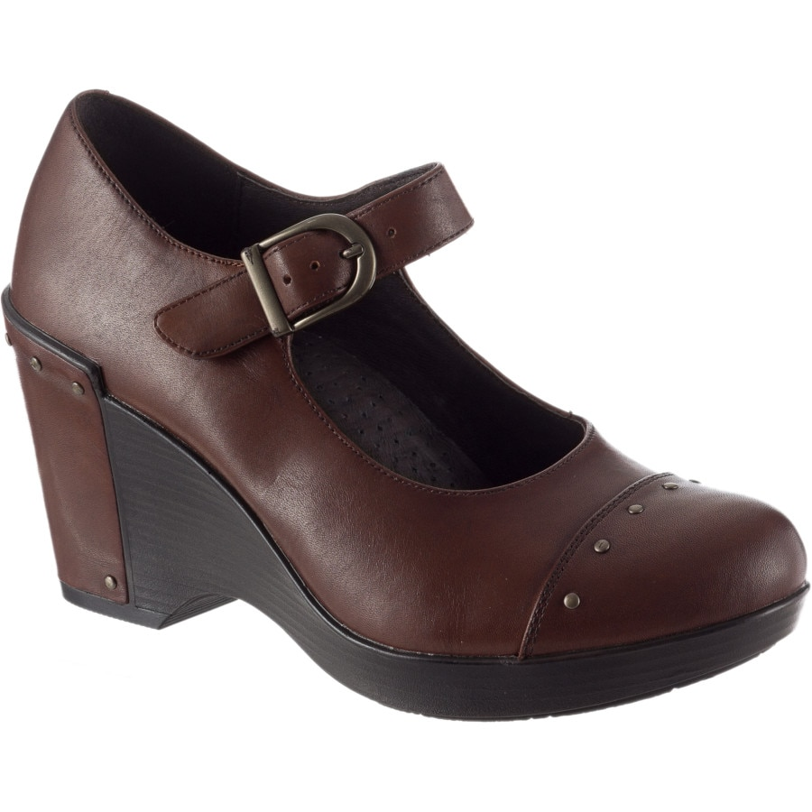 dansko shoe s backcountry