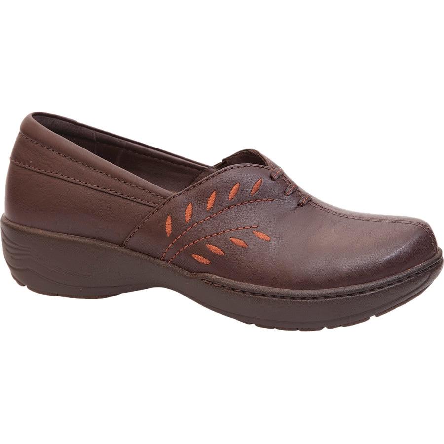 dansko abigail shoe s backcountry