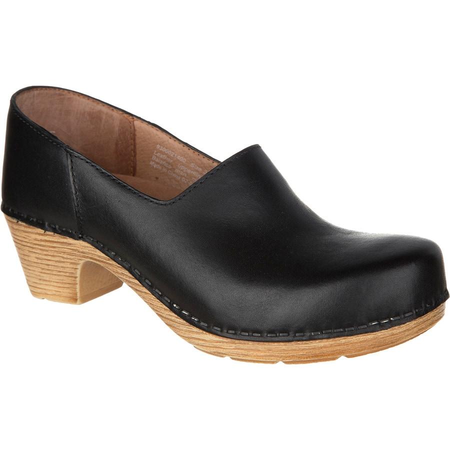 dansko marisol shoe s