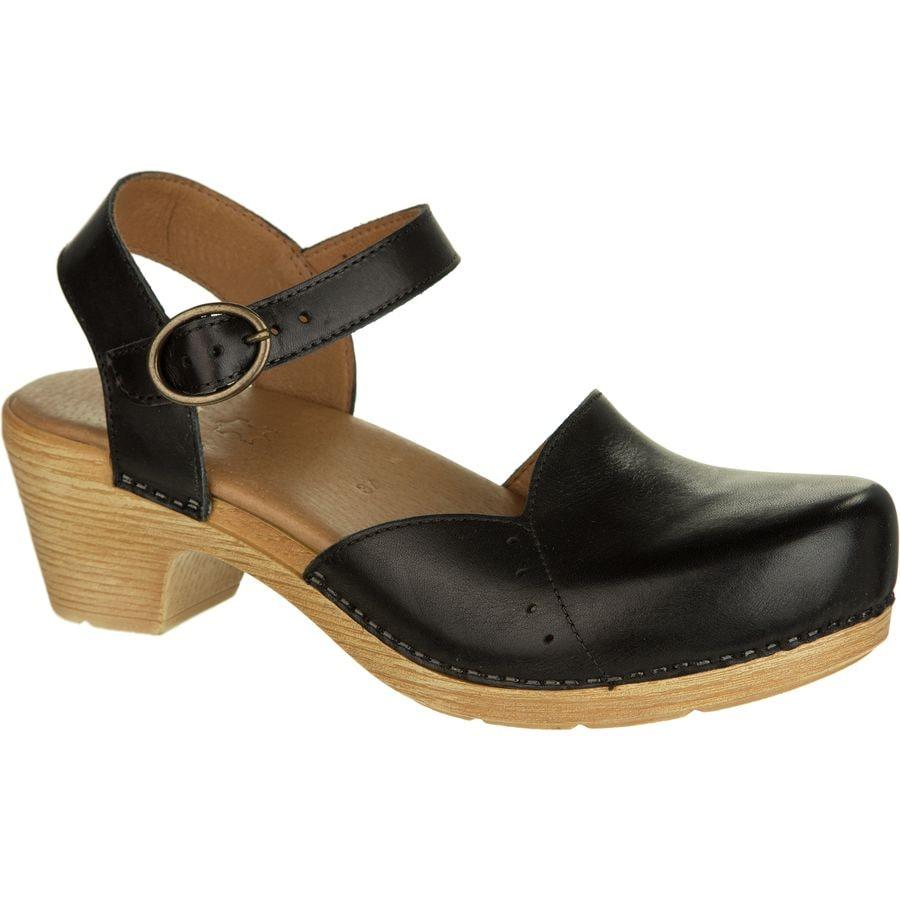 dansko maisie shoe s