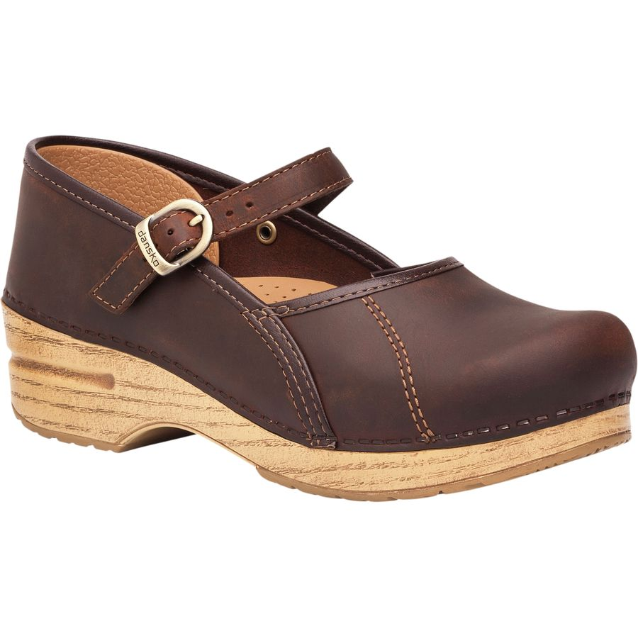Dansko Marcelle Casual Clog  Women's  Backcountrycom. Small Living Rooms With Sectionals. English Living Room Furniture. Home Decor Pictures Living Room. Great Colors For Living Room Walls. Cheap Living Room Wallpaper. Modern Curtains For Dining Room. Grand Canyon Lodge Dining Room. Grey Dining Rooms