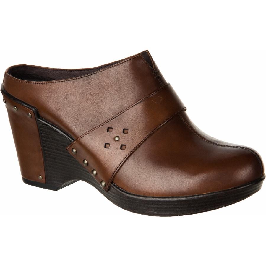 dansko francine wedge shoe s backcountry