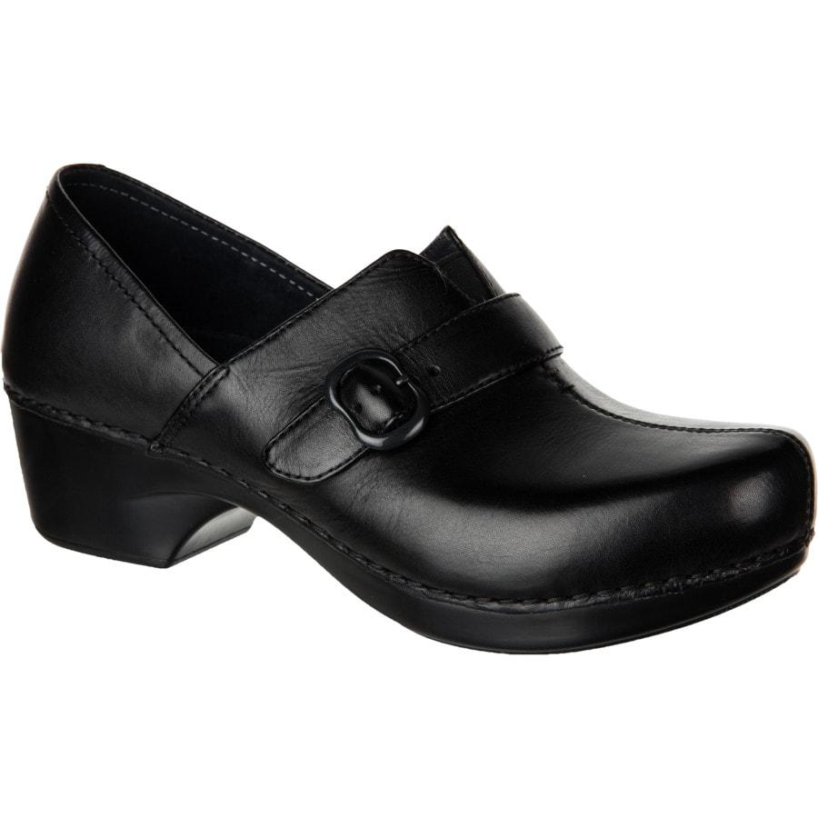 dansko tamara shoe s backcountry