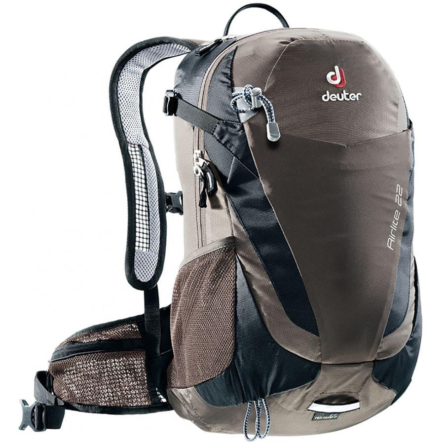 Deuter Airlite 22l Backpack Backcountry Com