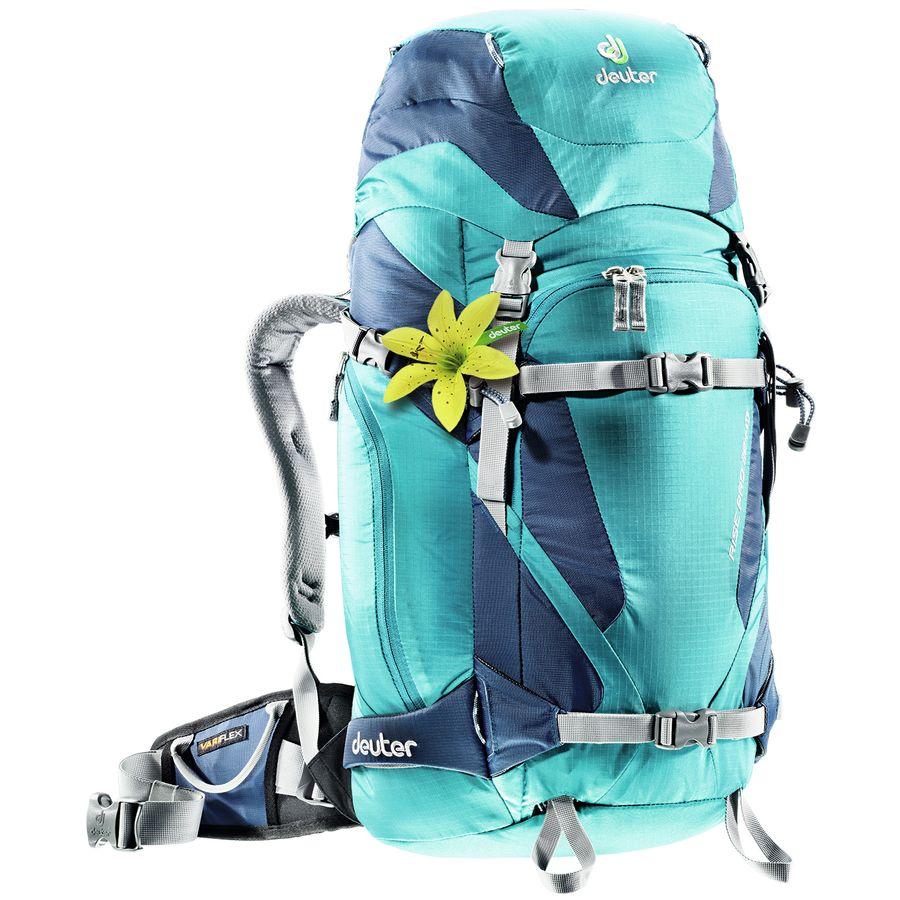 Deuter Rise Pro 32 Plus SL Backpack - Women's - 1953cu in