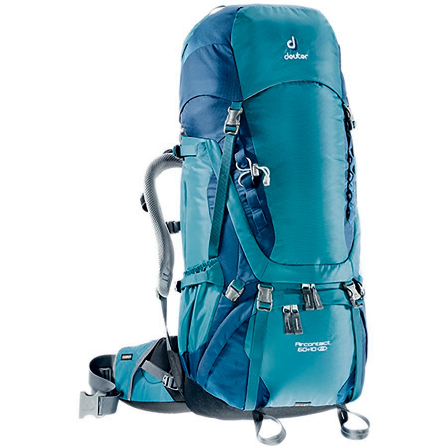 31 Popular Deuter Bag For Women Sobatapk Com