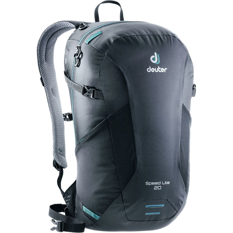 Deuter Speed Lite 20l Backpack Backcountry Com