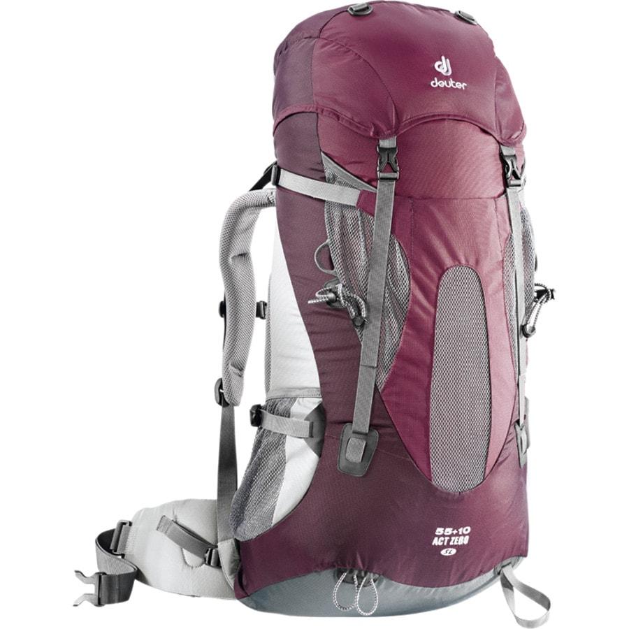 31 Popular Deuter Bag For Women Sobatapk Com
