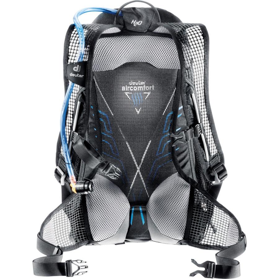 Deuter Race Exp Air 15l Backpack Backcountry Com