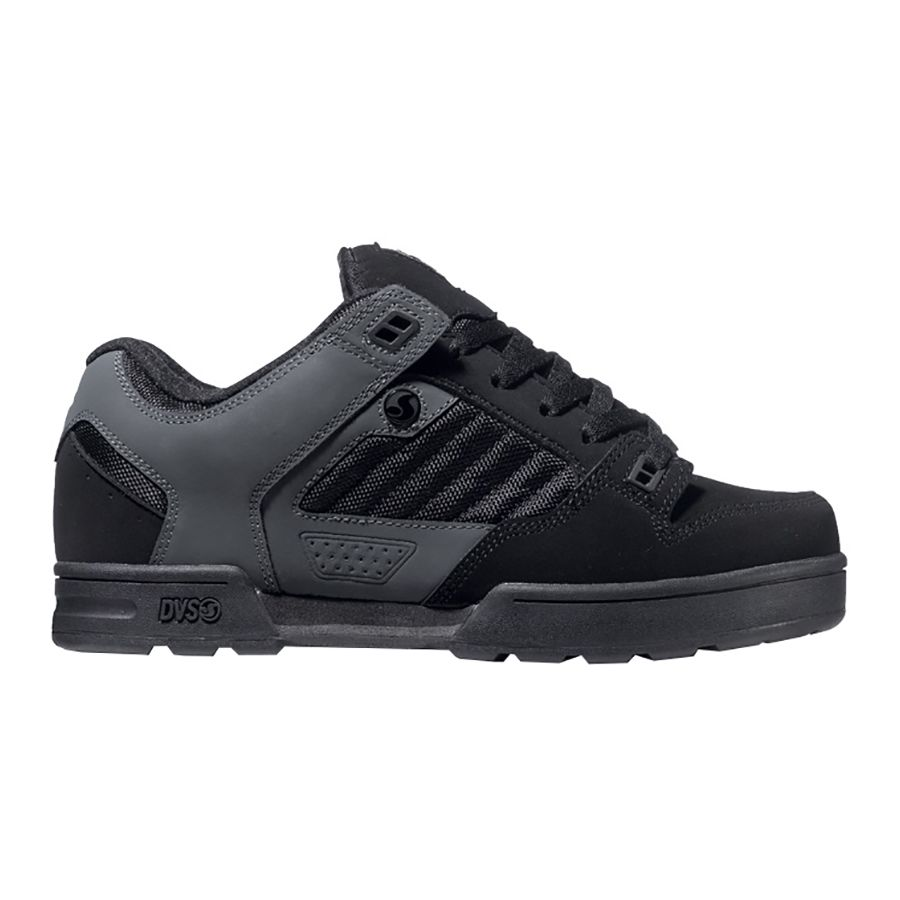 Dvs Mens Skate Shoes