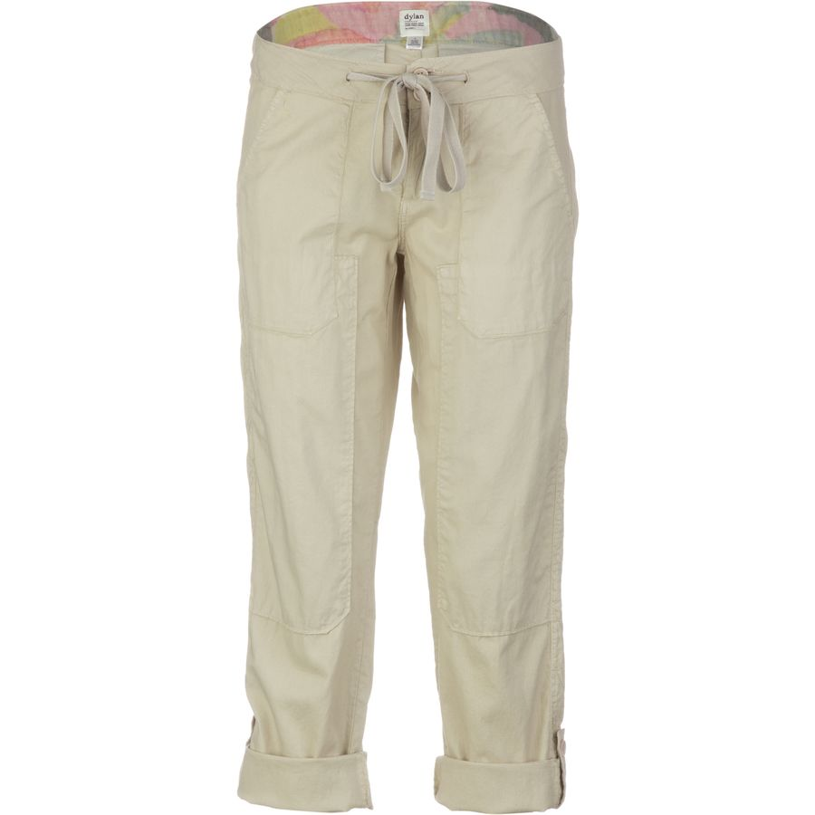 Luxury The North Face Womens Go-Go Cargo Snow Pants - Snow White | Free Delivery*