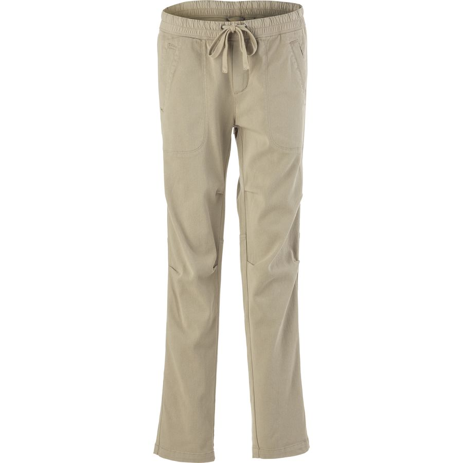 Creative Information About Rich Amp Skinny Dillon Utility Crop Pants For Women