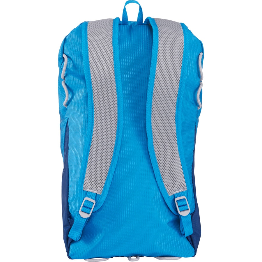 eagle creek single women From hiking the inca trail to trekking the low countries of europe, the world is your oyster with the eagle creek women's deviate 60l travel backpack.