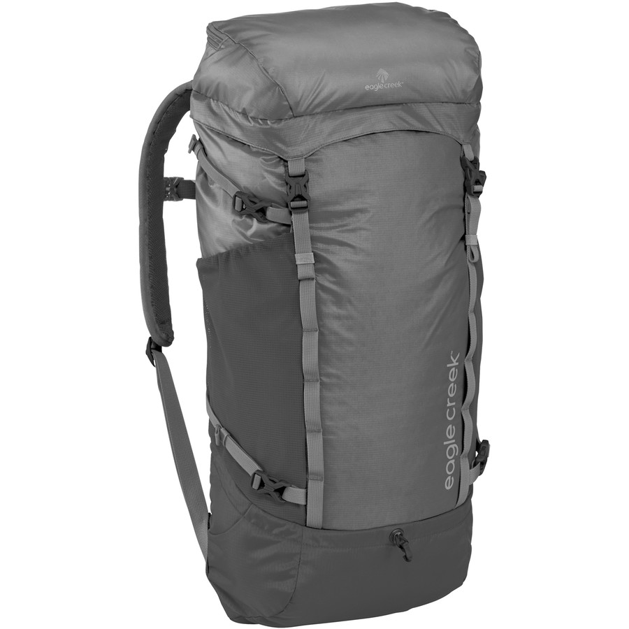 Eagle Creek Ready Go 30L Backpack - 1830cu in