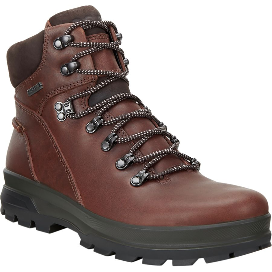 ECCO Rugged Track Hiking Boot - Men's