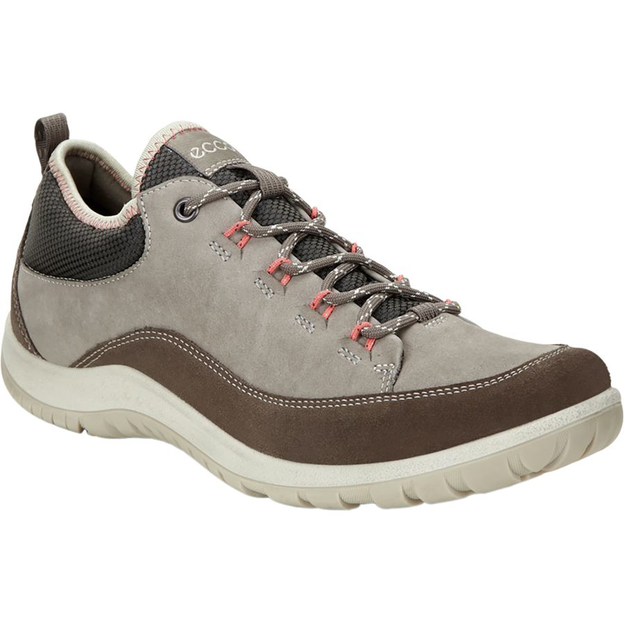 ECCO Aspina Hiking Shoe - Women's