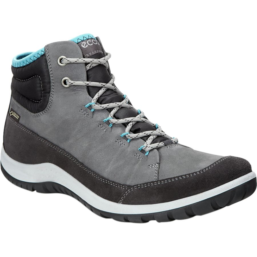 ECCO Aspina Hiking Boot - Womens