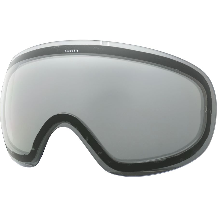 Electric Eg3 5 Goggles Replacement Lens Backcountry Com