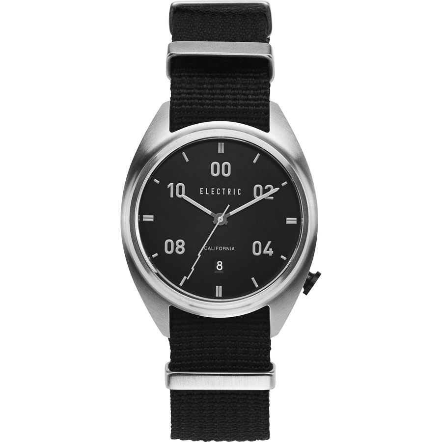 electric ow01 casual watches backcountry