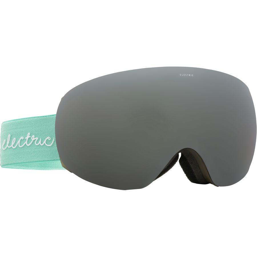 Electric EG3.5 Goggle with Bonus Lens - Women's ...