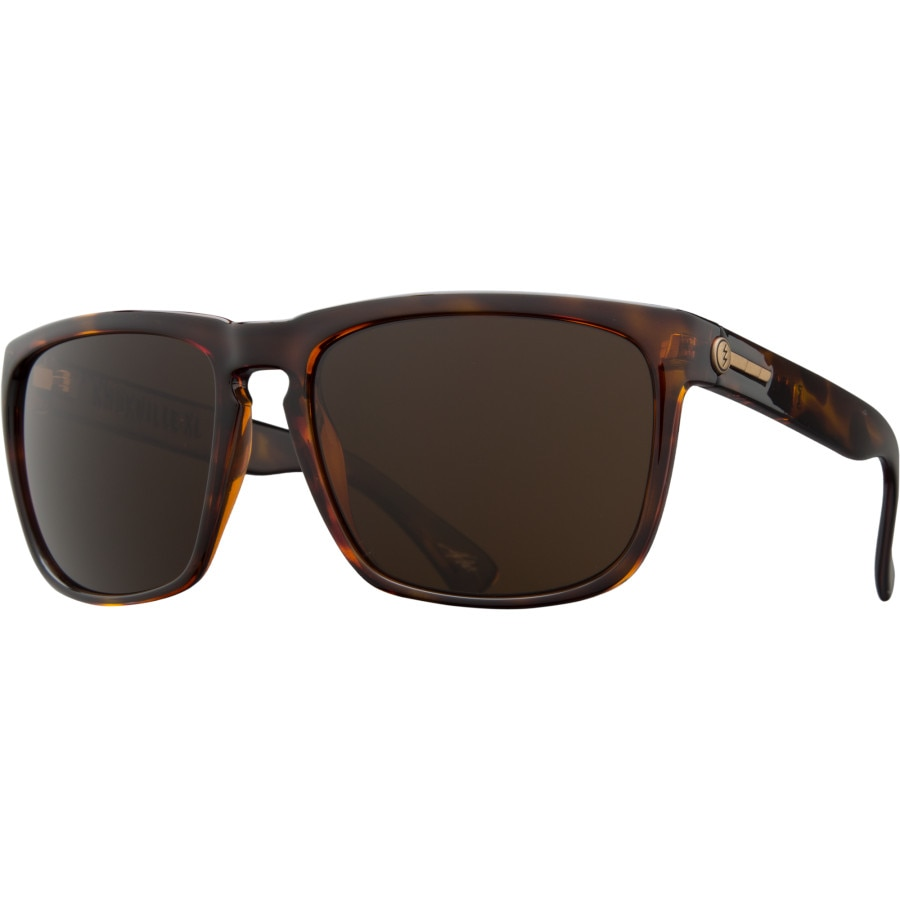 electric knoxville xl sunglasses backcountry