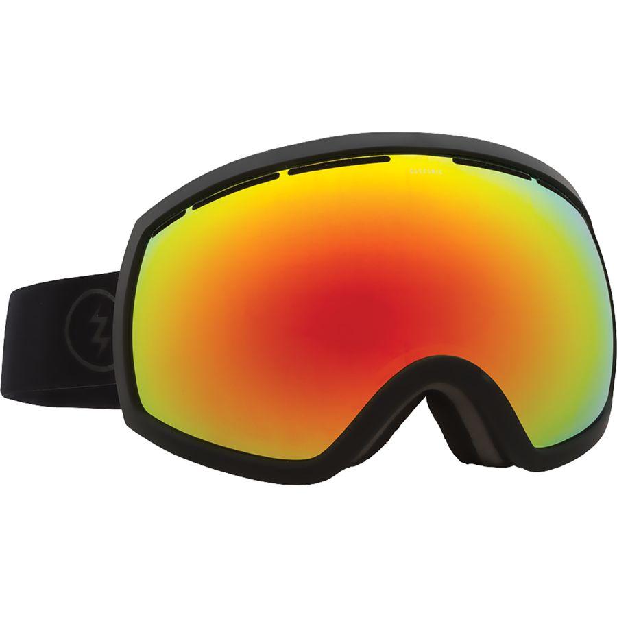 Electric EG2 Goggles | Backcountry.com