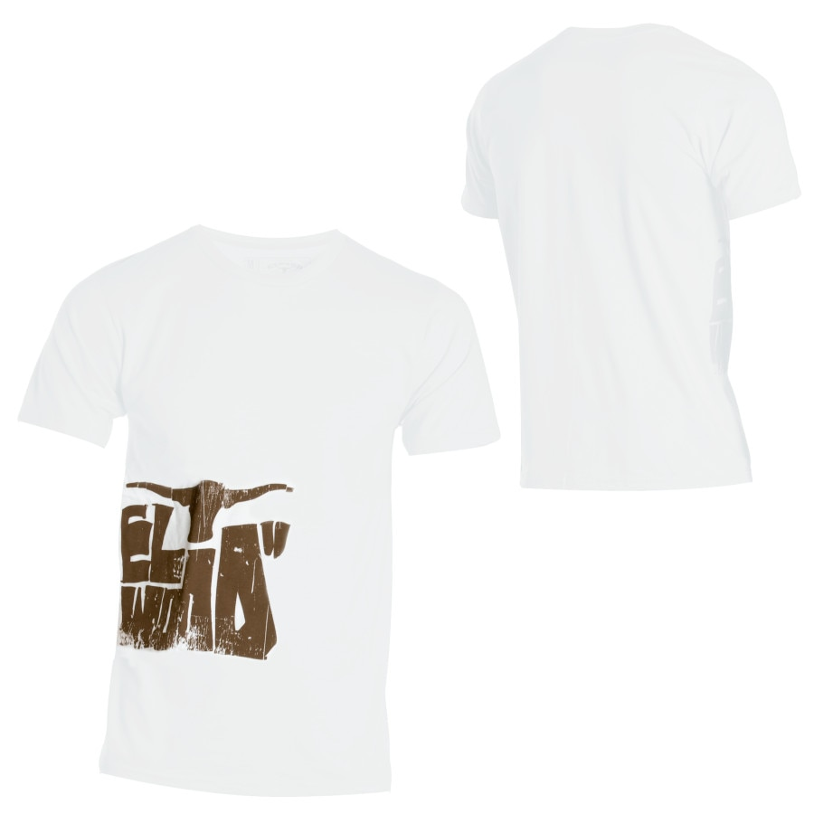 elwood men Shop for great men's elwood t-shirts from zazzle choose from our classic, sleeveless, or long-sleeved shirts in a number of sizes.