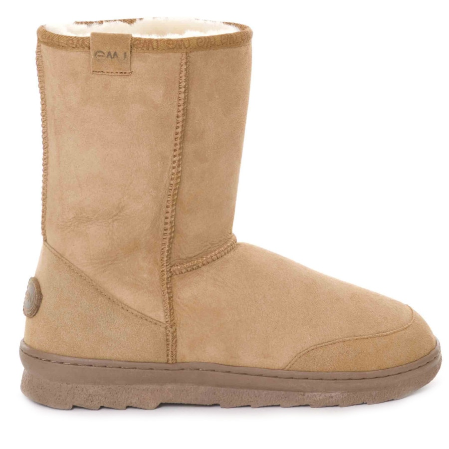 emu outback lo boot s backcountry