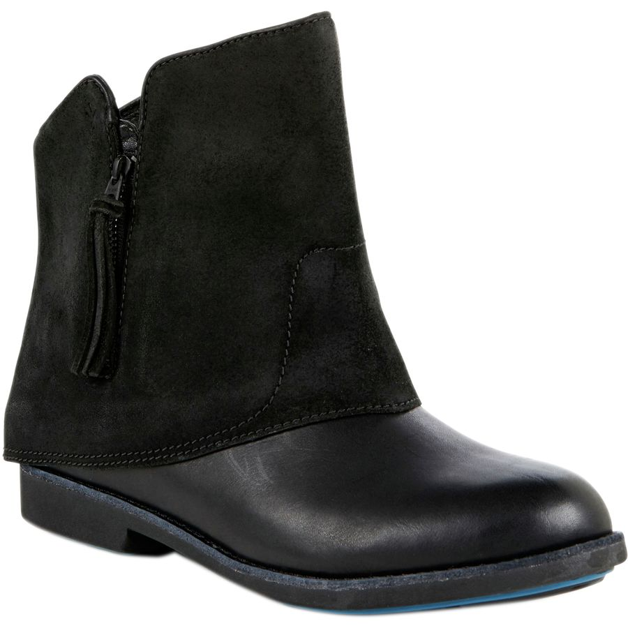 EMU Heysen Boot - Womens