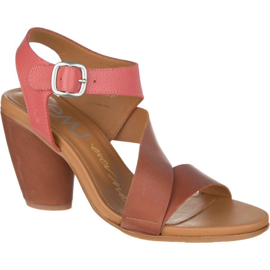 EMU Dawn Sandal - Womens