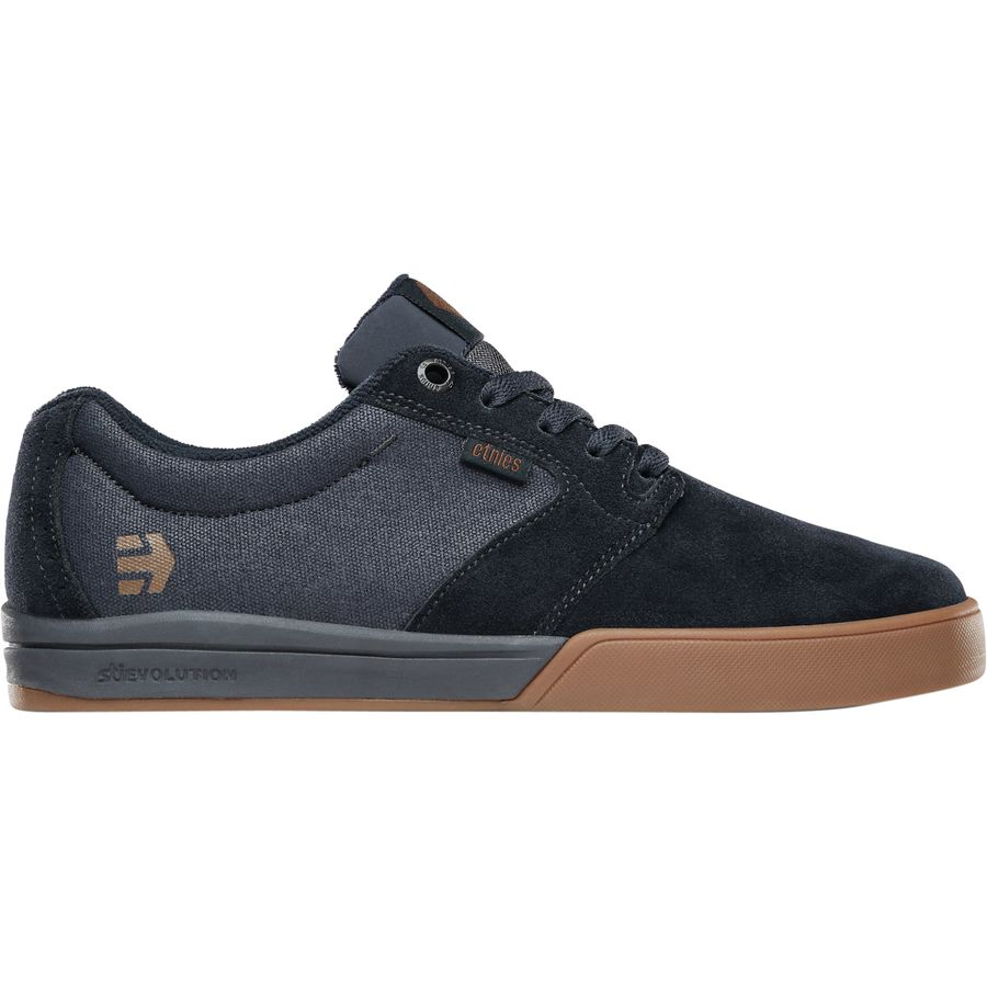Black Friday Skate Shoes Sale