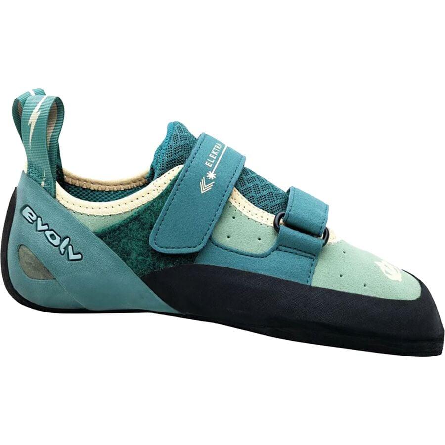 Approach Shoes Women