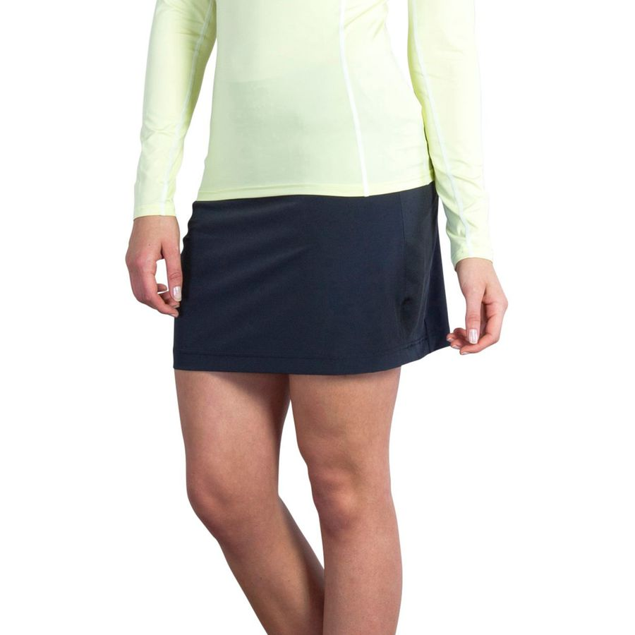 ExOfficio Sol Cool Skirt - Womens