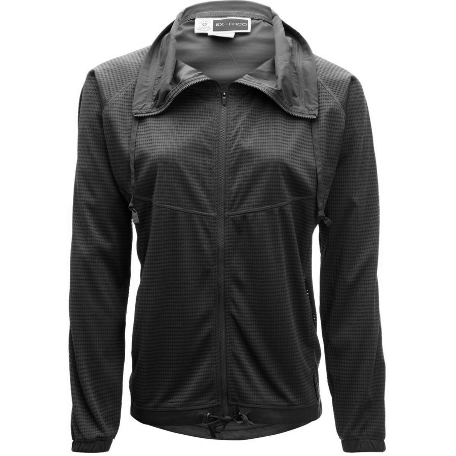 cool jackets for women priletaicom