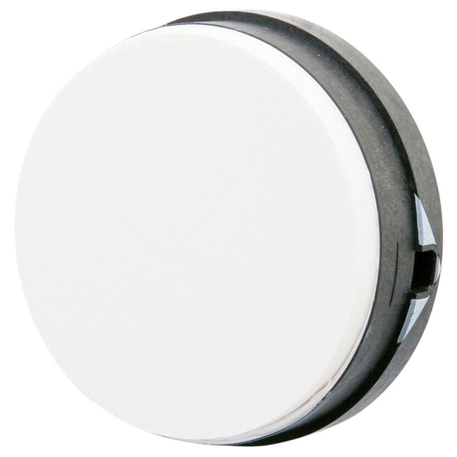 Katadyn vario ceramic disc backcountry
