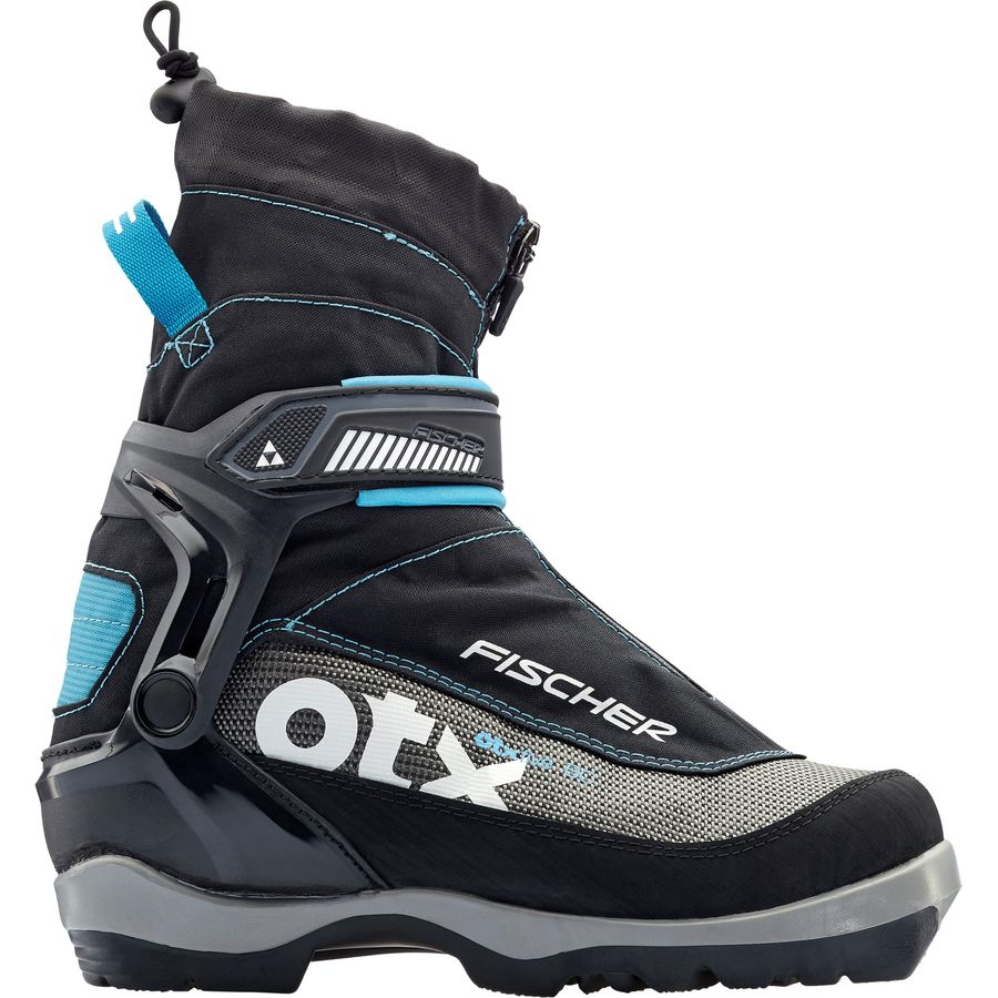 Fischer Offtrack 5 Bc My Style Touring Boot Women S
