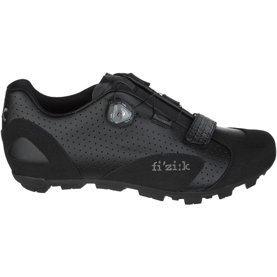 Fizi:k M5B Uomo Boa Shoe - Mens