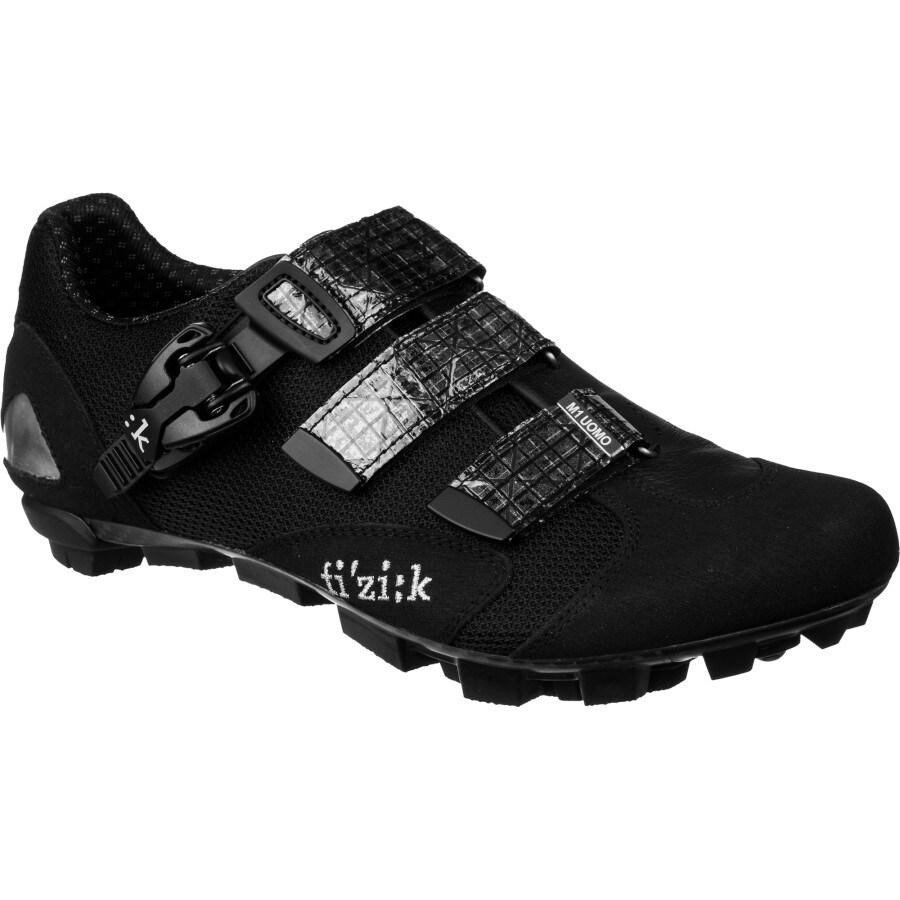 Fizi:k M1 Uomo Shoe - Mens