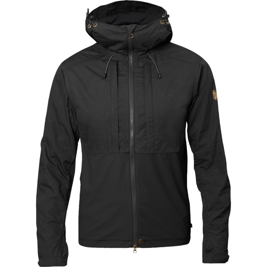 Fjallraven Abisko Lite Jacket - Men's