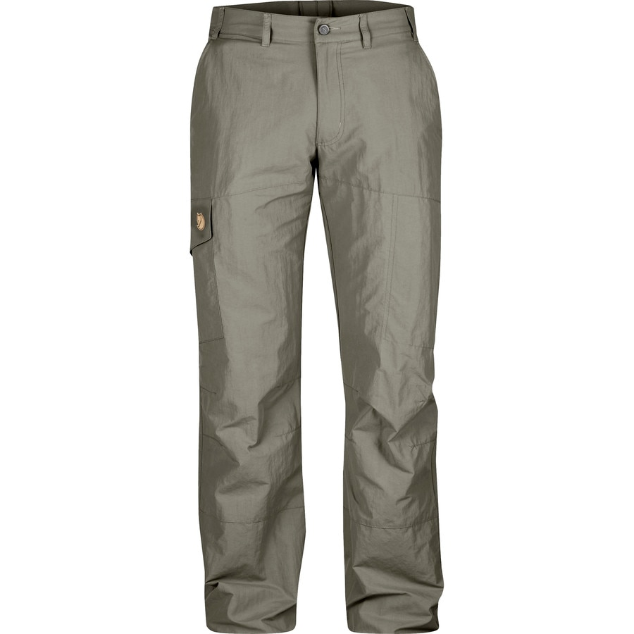 Fjallraven Karl MT Trouser - Men's