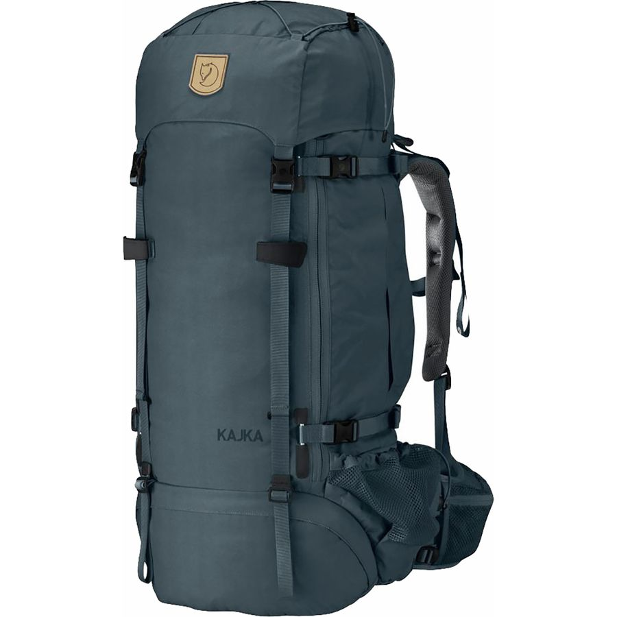 Fjallraven Kajka 65 Backpack - 3967cu in