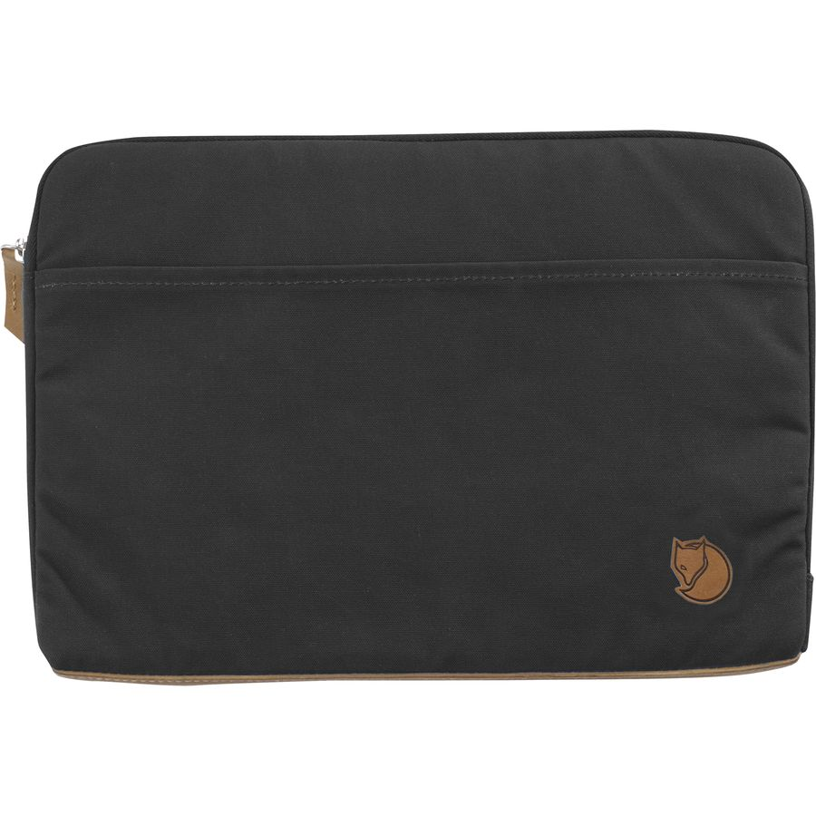 Fjallraven Laptop Case 15in & 13in