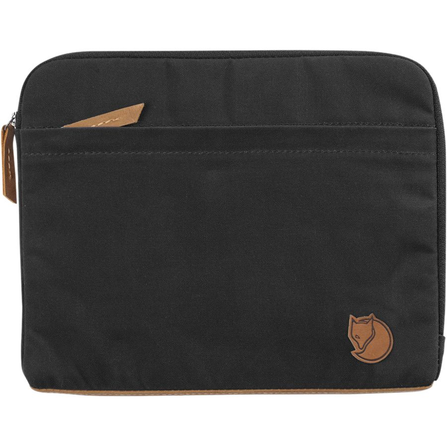 Fjallraven Tablet Case